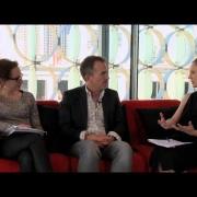 GEEcast interview: Tom Boellstorff