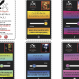 The Rhetoric Wars Downloadable Cards