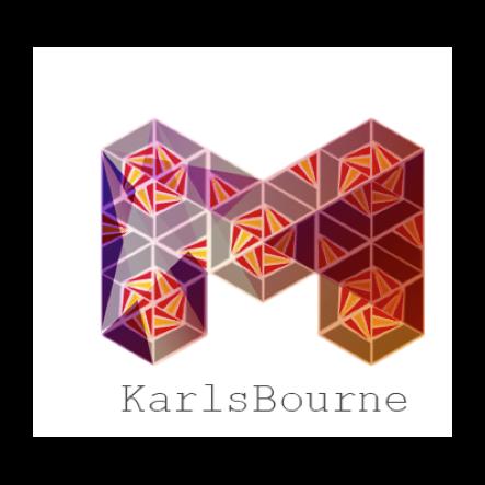 GEElab Monthly Game Play 'KarlsBourne'